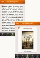 Book Photo and Description
